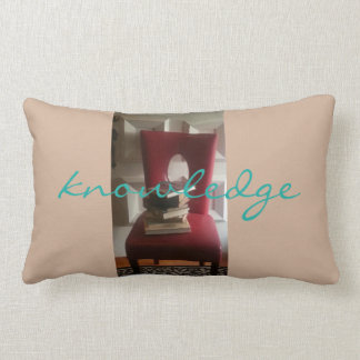 Pillow (Knowledge)