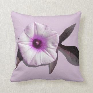 Pillow - Ornamental Sweet Potato II