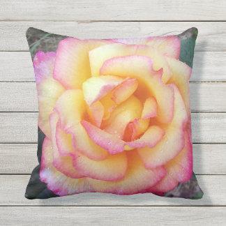 Pillow,