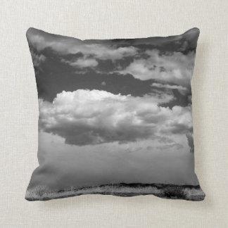 Pillow Perfect Landscapes