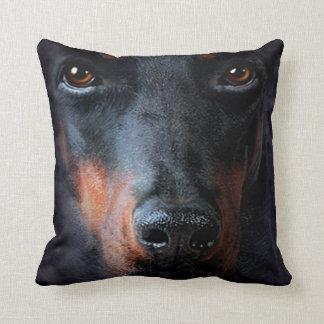 pillow pet dog 26