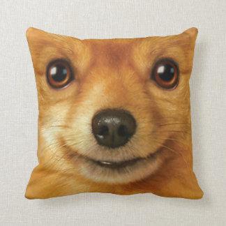 pillow pet dog 28