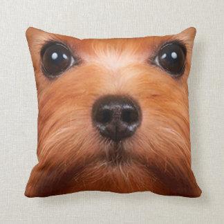 pillow pet  dog 34