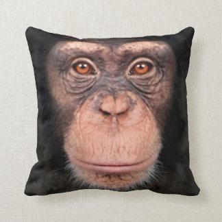 Pillow pet monkey