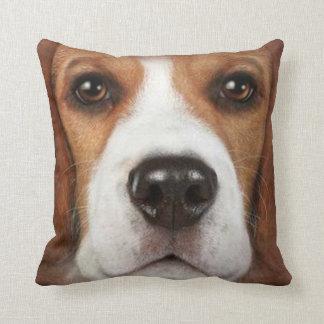 Pillow Pets dog 1