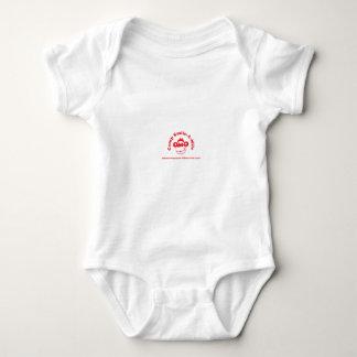 pillow.png baby bodysuit