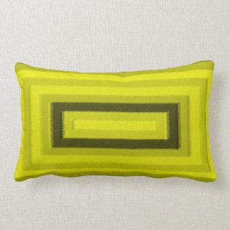 Pillow Polyester Lumbar WDD