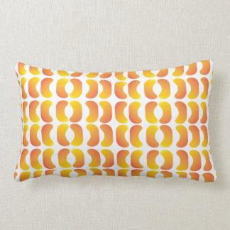 Pillow Polyester Lumbar YOY