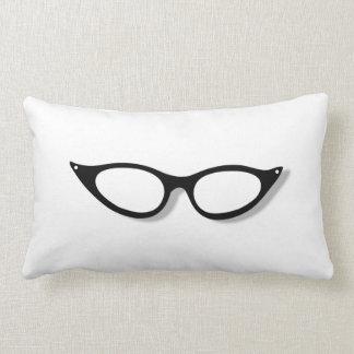 Pillow Sight
