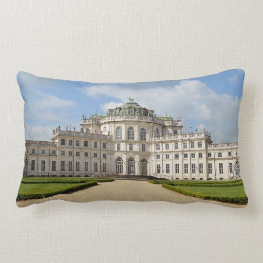 Pillow - Torino, Italy