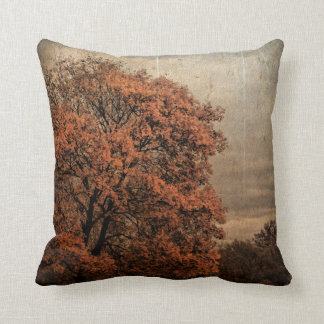 Pillow-Tree with a Voice Pillow