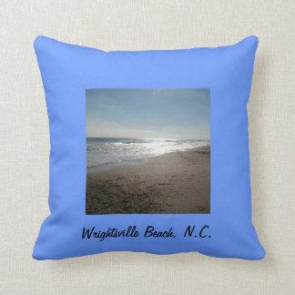 Pillow (wrightsville Beach,nc)