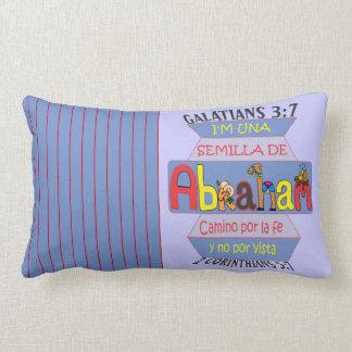 pillowKOZ02_1321eng_SemillaAbraham© Cojín Lumbar