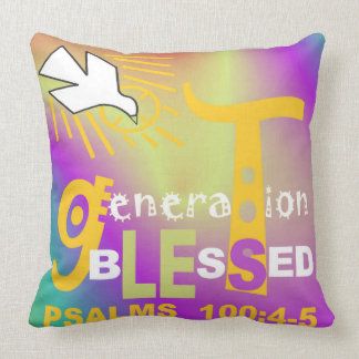 pillowKOZ05_2020eng_Generation Blessed© Almohadas