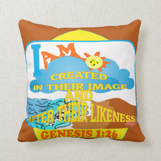 pillowKOZ06_16161321eng_CreatedInTheirImage© Throw Pillow