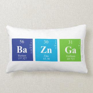 Pillows - Customized