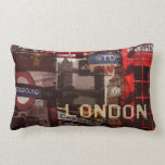 Pillows london