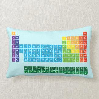 Pillows (Lumbar)
