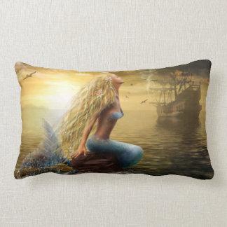 Pillows Mermaid