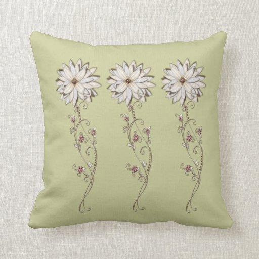 Pillows, Napkins, Placemats, Kitchen Towels