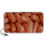 Pills 2 laptop speaker