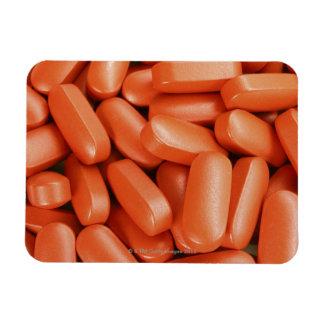 Pills 2 magnet