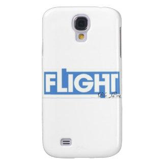 Pilot Gang Merchandise Samsung Galaxy S4 Covers