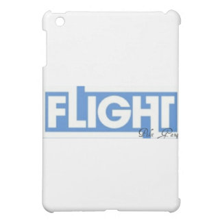 Pilot Gang Merchandise Cover For The iPad Mini