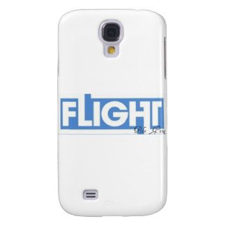 Pilot Gang Over Everything Samsung Galaxy S4 Covers