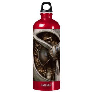 Pilot - Prop - Propulsion Water Bottle