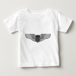 PILOT WINGS BABY T-Shirt