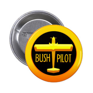 Piloto de Bush Pin