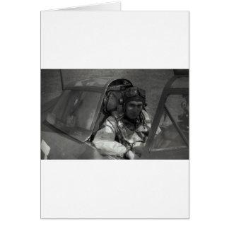 piloto de caza felicitaciones