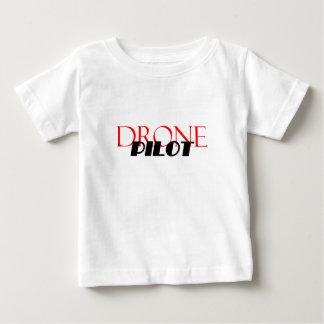 Piloto del abejón camisas