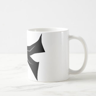 PilotRed9 Coffee Mug