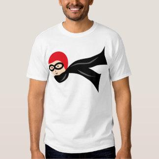 PilotRed9 T-Shirt
