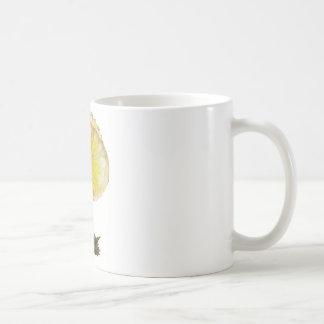 pilz.jpg coffee mug