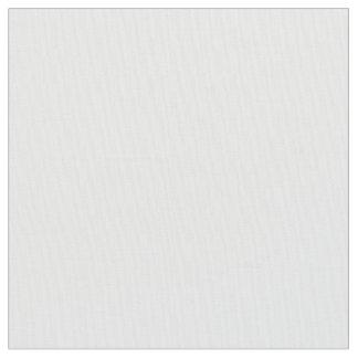"Pima Cotton (54"" width) Fabric"