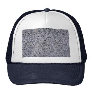Pimienta de n de la sal completamente sólida ' gorras de camionero