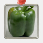 Pimienta dulce verde para el uso en los E.E.U.U. s Ornamento Para Reyes Magos