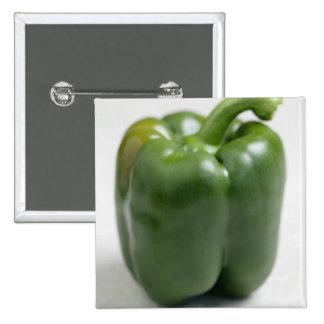 Pimienta dulce verde para el uso en los E.E.U.U. s Pin