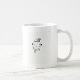 Pimienta Tazas De Café