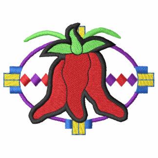 Pimientas de chile