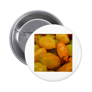 Pimientos picantes I Pin