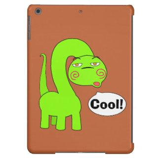 Pimp Dino Burp Case For iPad Air