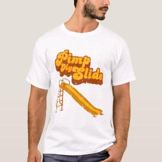 Pimp My Slide 2 T-Shirt