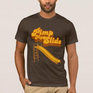 Pimp My Slide T-Shirt