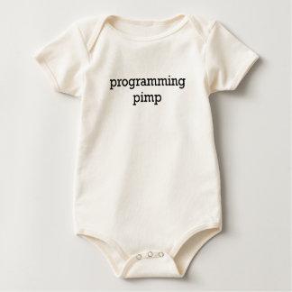 pimp.png programado body para bebé