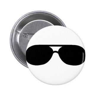 pimp sunglasses shades buttons