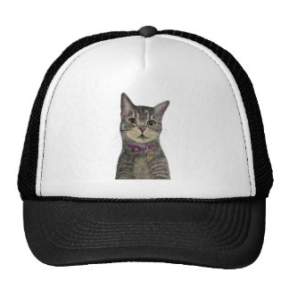 Pimp the Cat Hat